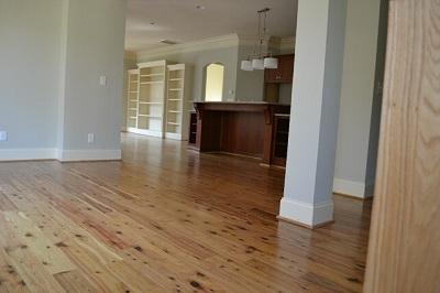 Photo Gallery Brentwood Flooring America