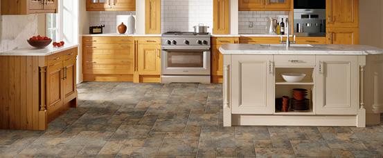 Raleigh Flooring Brentwood Carpets Flooring America